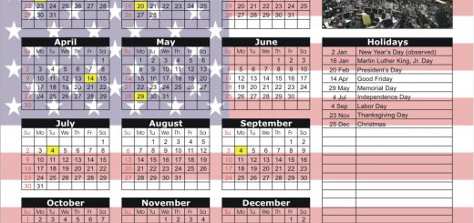 Chicago Board Options Exchange (CBOE) 2017 Holiday Calendar